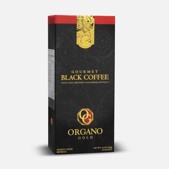 black-coffee-1